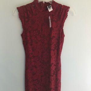 Windsor dress NWT